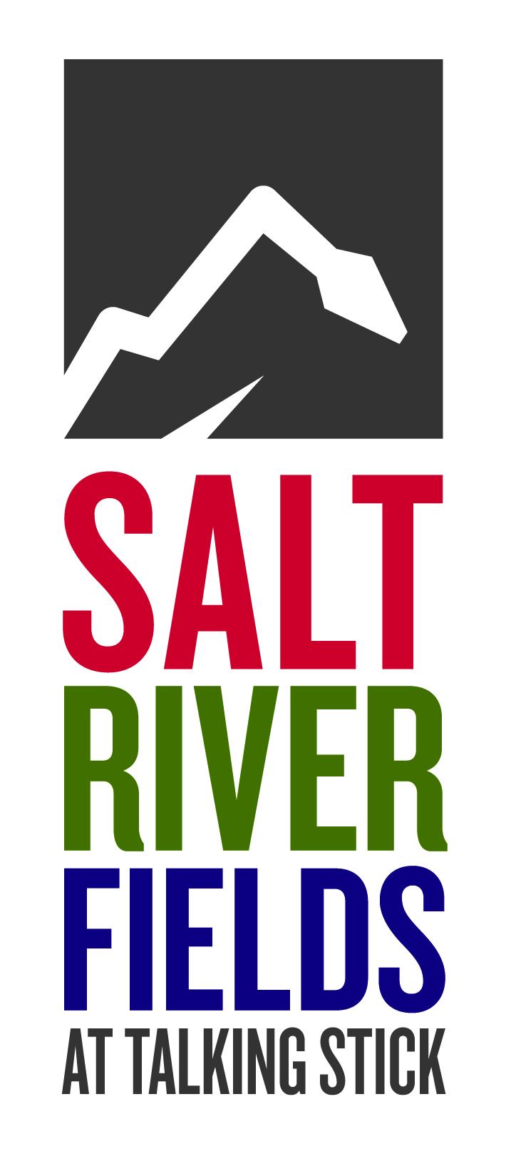 SRF Primary Logo