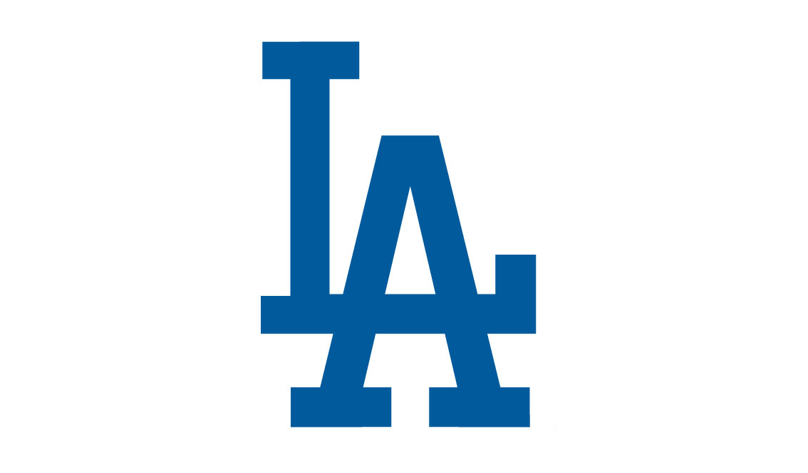 dodgers-logo | Salt River Fields