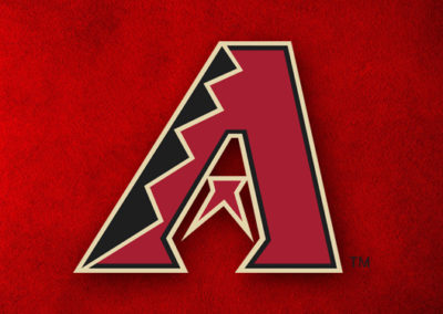 Colorado Rockies vs. Arizona Diamondbacks | February 23
