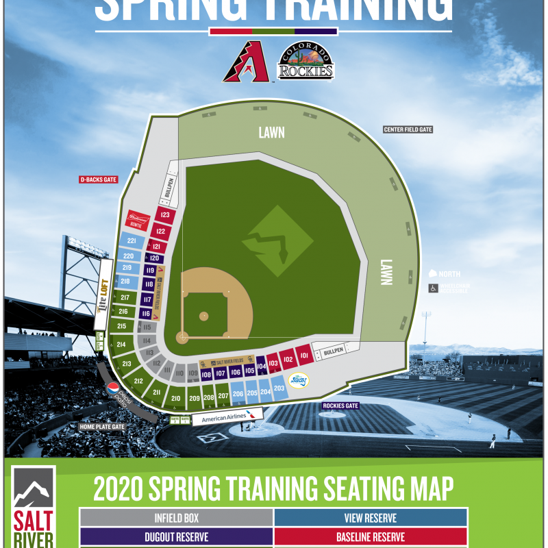 SE99-071992 2020 SRF Collateral Updates-SEATING MAP 1-SHEET-PRESS