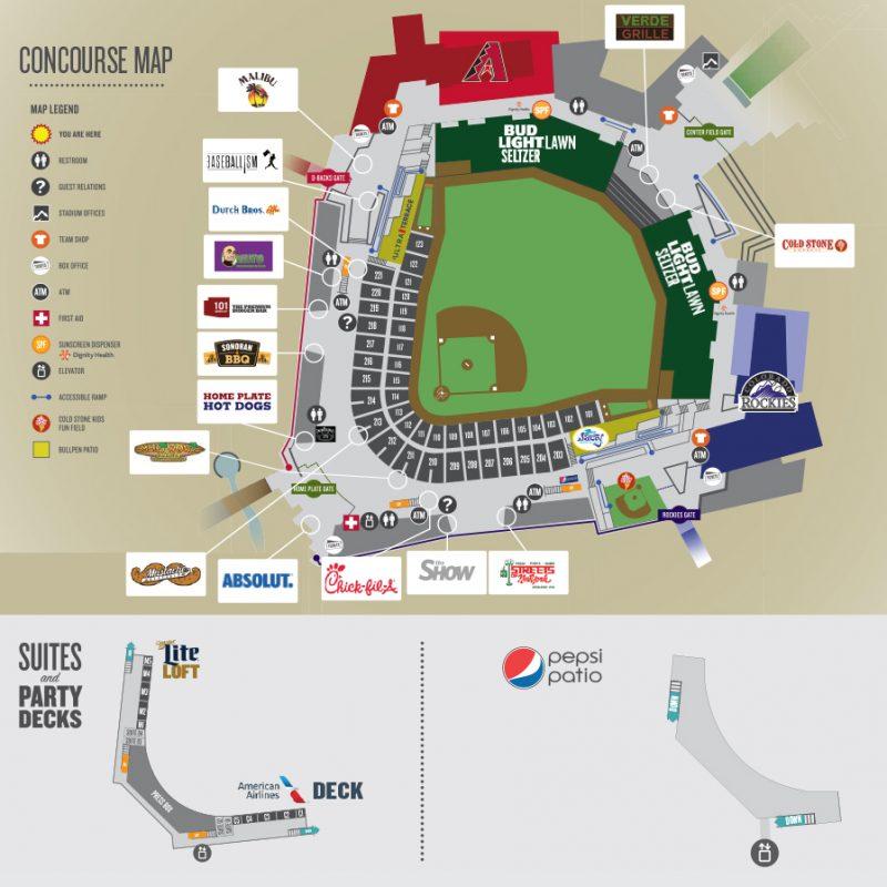 SRF Concourse Map_2020