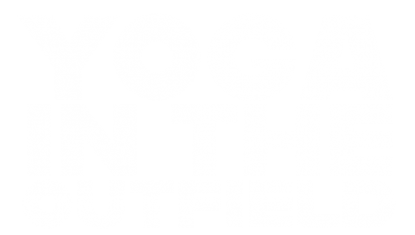 Yoga_inthe_Outfield_logo